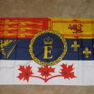 Canadian Royal Standard Flag 3x5 feet Canada banner new