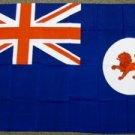 Tasmania Flag 3x5 feet Tasmanian Australia state territory province Australian