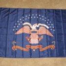 20th Maine Regiment Flag 3x5 Civil War Gettysburg