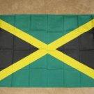 Jamaica Flag 2x3 feet Jamaican banner national new