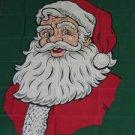 Santa Claus Flag 3x5 feet Christmas banner Xmas Saint Nick holdiay season new