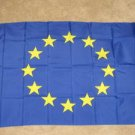 European Union Flag 2x3 feet EU banner Europe new