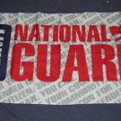 Army National Guard Flag 3x5 feet new