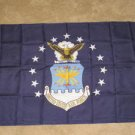 Airforce Flag 3x5 feet United States Air Force banner new