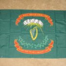 1st Regiment Irish Brigade Flag 3x5 feet Civil War
