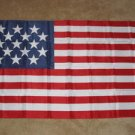 15 Star American flag 3x5 spangled banner 1795-1818