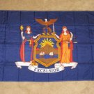 New York State Flag 3x5 feet NY banner sign new