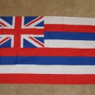 Hawaii State Flag 3x5 feet HI banner sign new