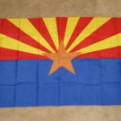 Arizona State Flag 3x5 feet AZ Arizonan banner sign new