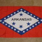 Arkansas State Flag 3x5 feet AR new banner sign