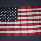 Nylon American Flag 3x5 feet USA US banner new United States of America 50 star