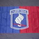 173rd Airborne Flag 3x5 feet Army Division banner