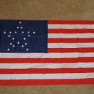 Great Star Flag 3x5 feet American 20 us usa new banner