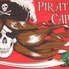 Pirate Captain Flag 3x5 feet Skull Jolly Roger banner