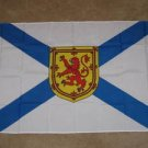 Nova Scotia Flag 3x5 feet Canada Canadian province new
