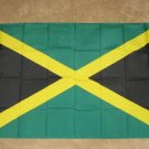 Jamaica Flag 3x5 feet Jamaican banner sign new