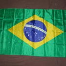 Brazil Flag 3x5 feet Nylon Brazilian high quality new