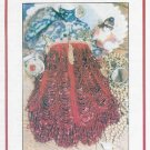 **BEADED Purse or BAG - by Barbara Pratt - VANESSA