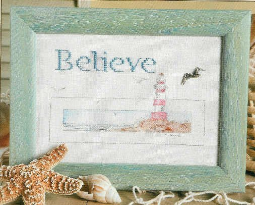 **Stamp & Stich *5* INSPIRATIONAL Extra-Quick Projects*