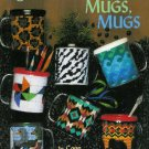 ** 16 * Plastic Canvas MUGS MUGS MUGS Patterns*