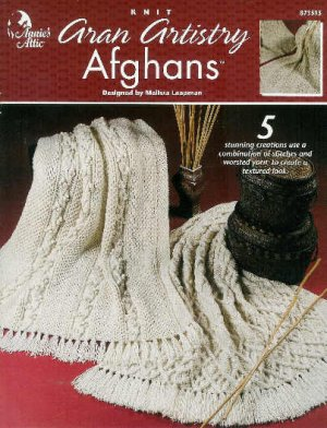 Free Easy to Crochet Afghan Patterns | AllFreeCrochet.com