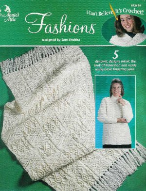 Dog Sweater Patterns to Knit or Crochet