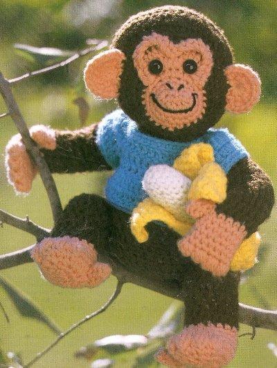 **Crochet Annie's Attic SCRAP Patterns for Year Round Patterns