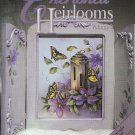 Tole Painting CHERISHED HEIRLOOMS vol 3 Dorothy Mullins CDA