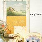 Judy Nutter - More Simple Joys - 25 Folkart Projects