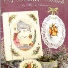 *Sharon Shannon - A Tender Touch - Porcelein Ornaments Plus
