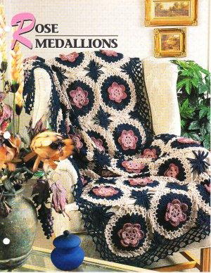 Crochet Pattern Golf Afghan | eBay - Electronics, Cars