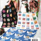 Afghan patterns free, afghan crochet patterns, baby afghan patterns