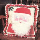 *Crochet Fantasy Magazine - Christmas Issue 1987