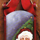 * Christmas Presence by Max Terry - Nut Cracker Patterns