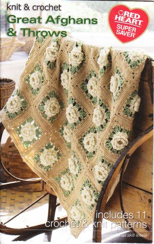 Lacy Ripple Afghan Crochet Pattern 1000 Free Patterns