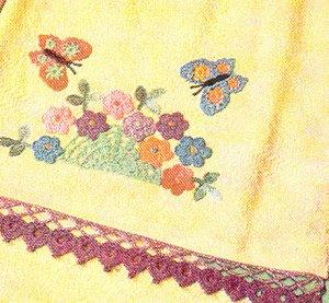 Lily Doll - Crochetville