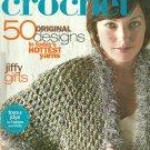 *Simply Creative Crochet - 50 Designs - BHGC Collection