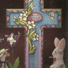 *Chris Thornton - Count Your Blesssings - Folk Art Painting