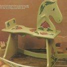 *Sandy Aubuchon - Colonial America Folk Art Painting - 13 Projects