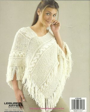Mens poncho pattern 2000 free patterns free knit crochet poncho patterns free patterns dt1010fo