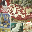 Crochet Ultimate Christmas Book by Annie's Attic