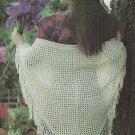 How to Crochet a Dish Rag   eHow.com
