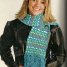 * Knit to Crochet - Complete Guide - Hats - Sweaters -