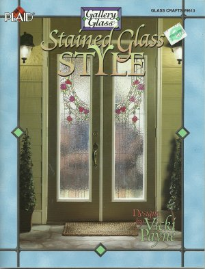 Stained glass patterns pictures | Home & Garden Gallery