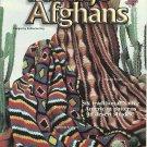 ** Crochet Navajo Afghan Patterns - Southwest - Indian Design