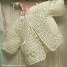 ** Crochet Home Magazine - Victorian Afghan/Bunny Family/Babies/House Pot Holders