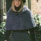 Vogue Knitting International - Fall 1999