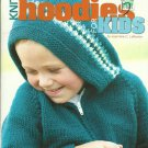 Knit Hoodies for Kids - Sizes 6 month to 8 yrs