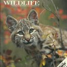 National Wildlife Dec/Jan 1988