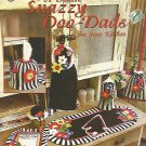 OOP - HTF - A Dozen Snazzy Doo-Dads for Your Kitchen - Annie Potter Presents